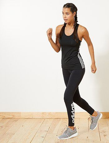 Legging de sport 'Adidas' - Kiabi
