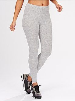 Legging long - Legging de sport