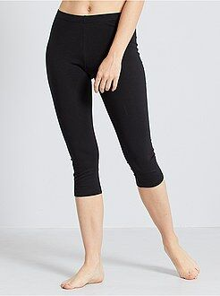 Legging court - Legging de sport