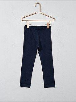Legging long - Legging stretch - Kiabi