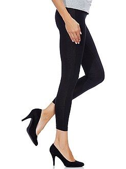 Legging - Legging stretch - Kiabi