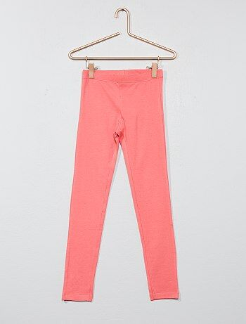 Legging stretch - Kiabi