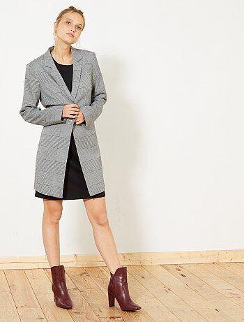 4da0956c7559 manteau-leger-a-carreaux-noirblanc-femme-wd216 1 fr1.jpg