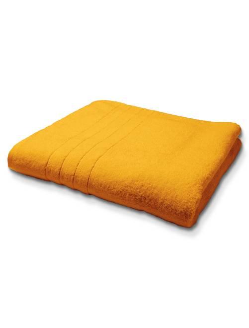 maxi drap de bain 150 x 90 cm 500gr linge de lit. Black Bedroom Furniture Sets. Home Design Ideas
