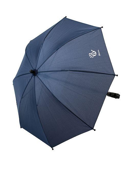 Ombrelle anti UV 50+                                                                 marine