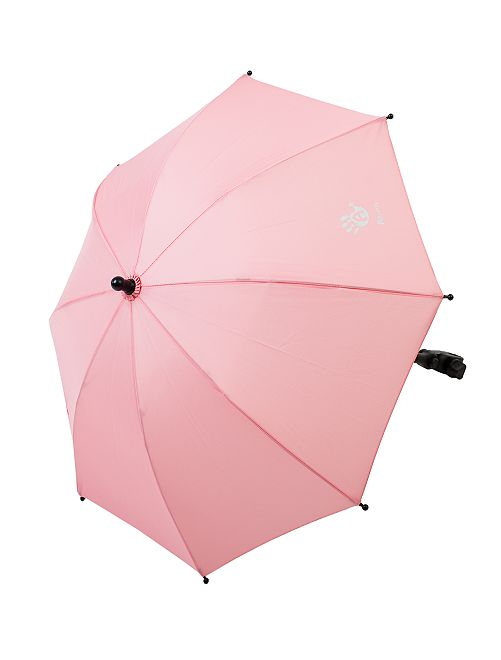 Ombrelle anti UV 50+                                                                 rose