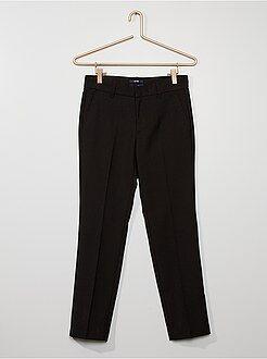 Pantalon - Pantalon de costume
