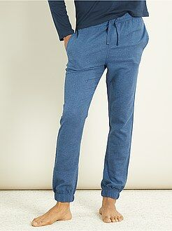 Pyjama, peignoir - Pantalon de pyjama