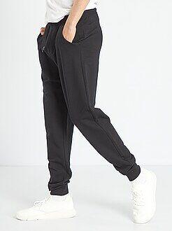 Pantalon de sport - Kiabi