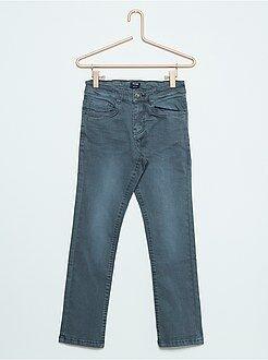 Pantalon - Pantalon slim