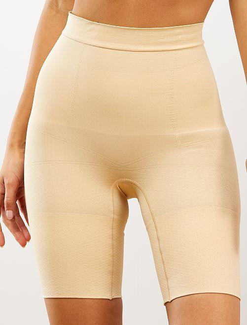 Panty slimmer sculptant 'Sans Complexe'                     beige