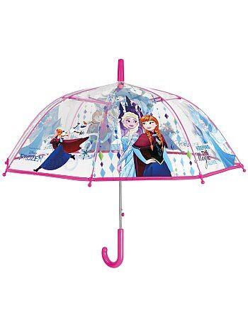 Parapluie 'La Reine des Neiges' de 'Disney' - Kiabi