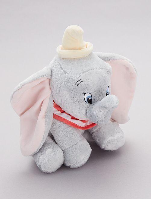 Peluche 'Dumbo' de 'Disney'                             gris