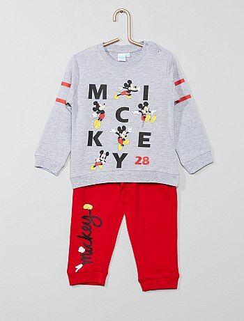 a006059aae719 Pyjamas et peignoirs garçon pas chers