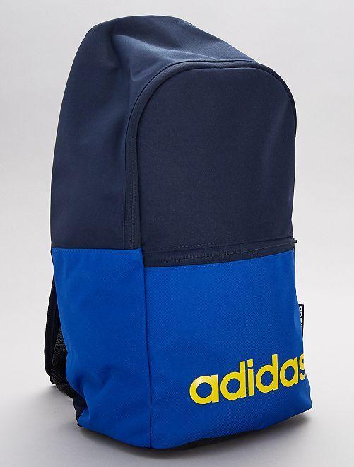 Sac à dos 'adidas'                             bleu