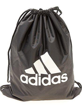 Sac à dos souffle 'Adidas' - Kiabi