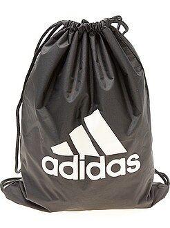 Sac à dos souffle  'Adidas'