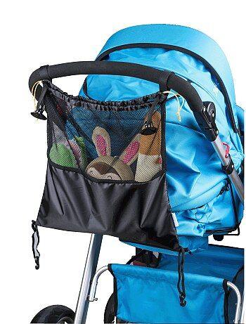 Sac en maille pour bébé à transporter - Kiabi
