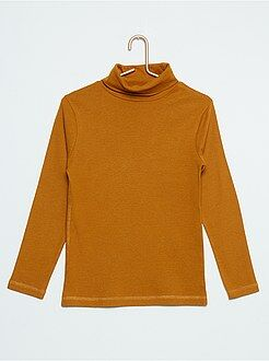 Tee shirt, polo taille 12a - Sous-pull uni