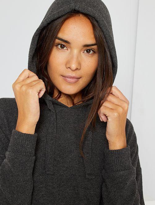 Kiabi – Sweatshirt