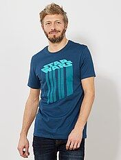 T-shirt regular 'Star Wars'