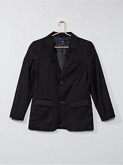 Manteau, veste - Veste de costume - Kiabi