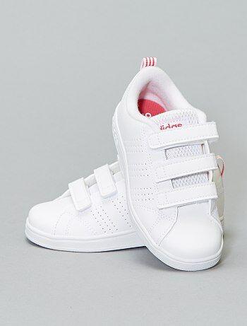 Baskets 'Adidas VS ADV CL CMF C' - Kiabi