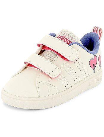 Baskets 'Adidas VS ADV CL CMF INF' - Kiabi