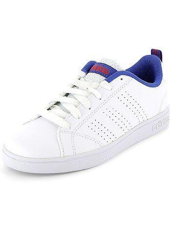 Baskets 'Adidas Vs Advantage Clean' - Kiabi