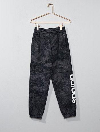 Pantalon de jogging 'Adidas' - Kiabi