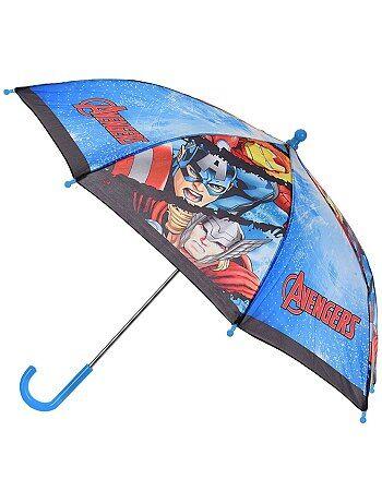 Parapluie 'Avengers' - Kiabi