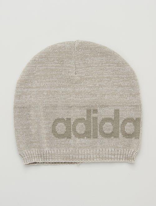 Adidas-muts                             GRIJS