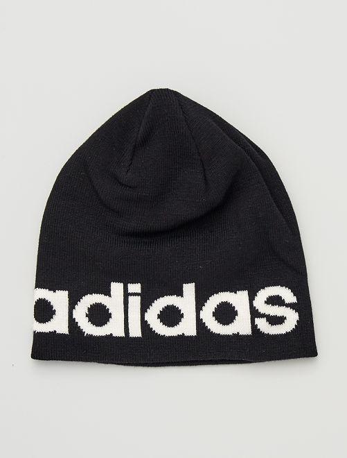 Adidas-muts                             ZWART