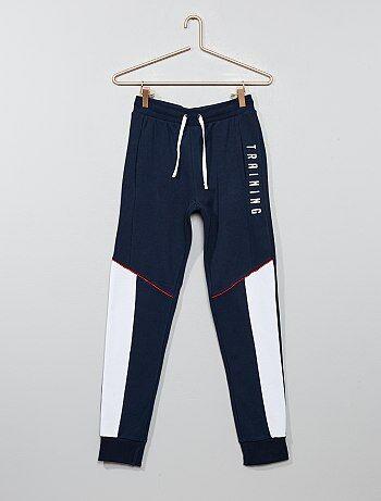 Joggingbroek Kinderen.Goedkope Jongens Broek Van Jeans Tot Joggingbroek Mode Kiabi
