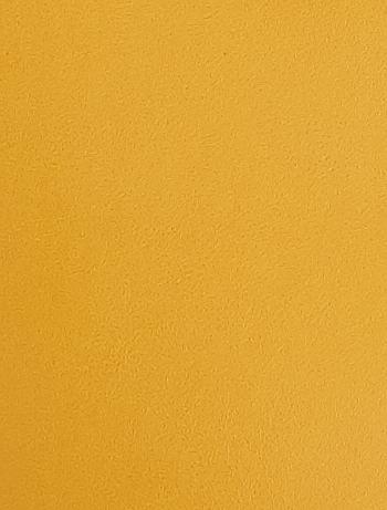 44e76cc5514 Grote tas met kwastjes Dameskleding - GEEL - Kiabi - 17,00€