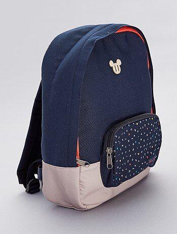 f516a9261c2 Jongens tas, stoere rugzakken en trendy sporttassen | Kiabi