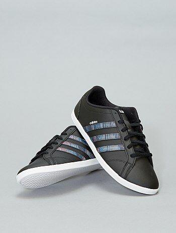 12574f4c1d8 Damesmode maat 34-48 - Lage sneakers van 'Adidas' - Kiabi