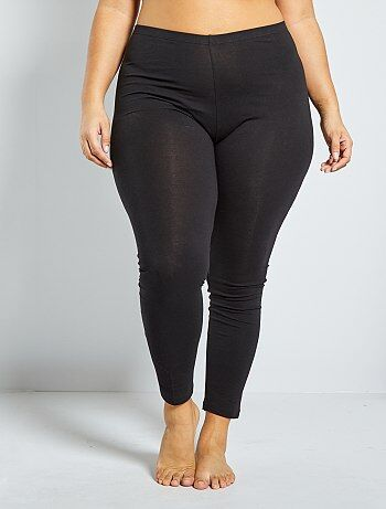 48931c71600 Legging dames, trendy leggings aan lage prijzen | Kiabi