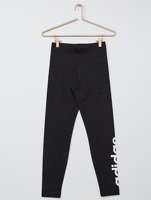 Legging 'adidas'                             ZWART