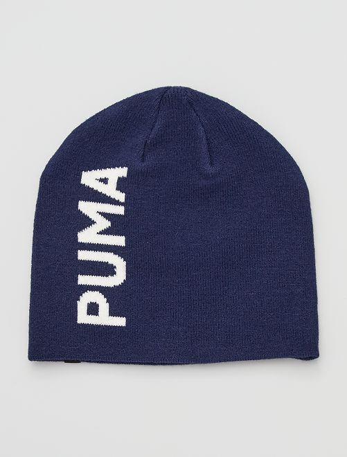 Muts 'Puma'                             BIEGE