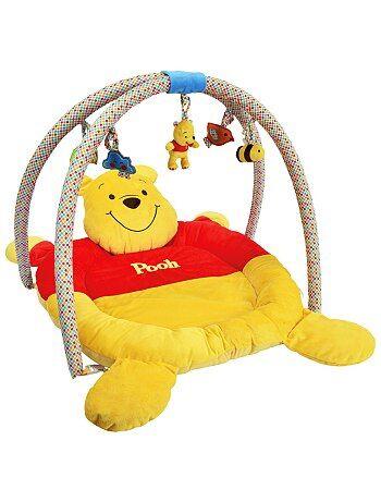 Goedkoop Speelgoed Jongen Baby Voor Amusement Voor Je Kinderen