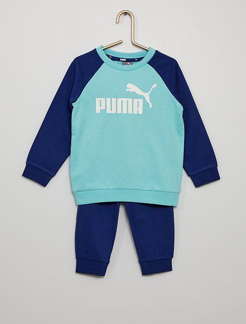Pakje 'Puma'                             BIEGE