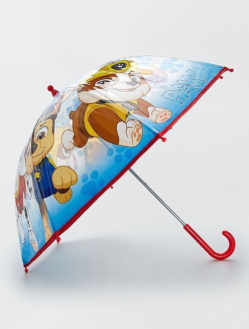 Paraplu 'PAW Patrol'                             BIEGE