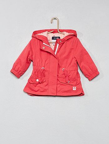 023c517cfb1 parka-met-een-capuchon-rose-meisjes-babykleding-wk438_3_fr1.jpg