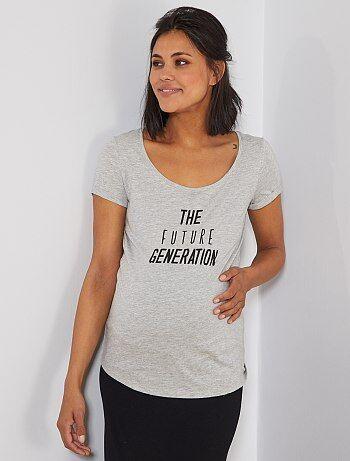 Kerst Zwangerschapskleding.Gemakkelijke En Trendy Zwangerschapkleding Met Perfecte Pasvorm