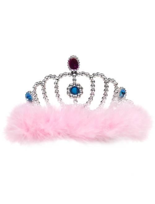 Prinsessenkroon                             ROSE