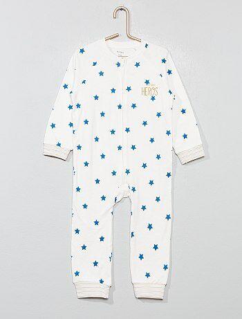 c4c48f793c8 Pyjama | baby wit | Kiabi