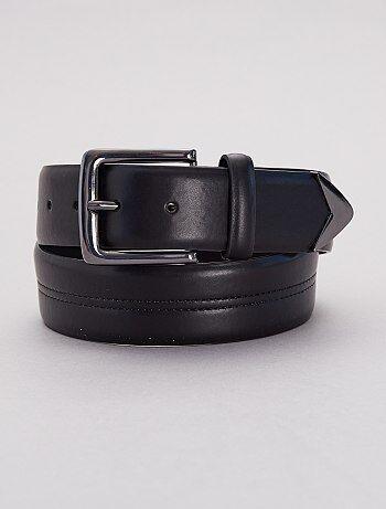 86d2a742452 Goedkope riem bretels heren, accessoires in bruin of zwart - mode ...