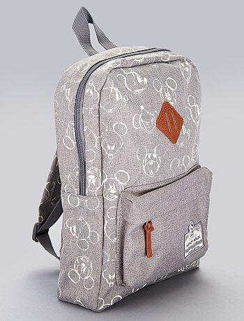 692f91607f4 Jongens tas, stoere rugzakken en trendy sporttassen | Kiabi