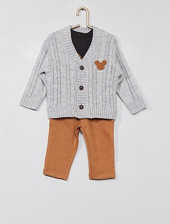 goedkope babykleding setjes